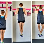 pull-up-holds